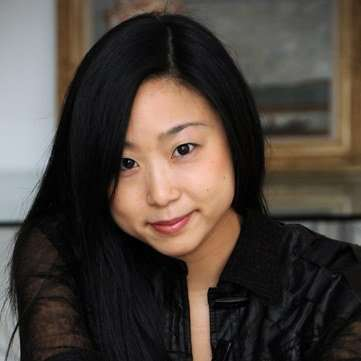 Yumi Hashimoto Piano