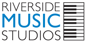 riverside music studios