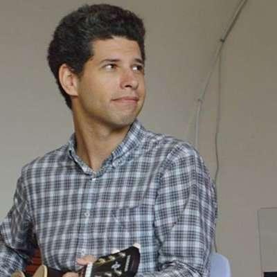 music teacher in NYC